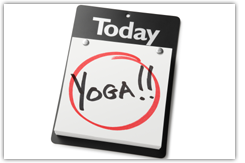 Beginner Yoga Classes Bellmore