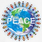 world peace 0915a