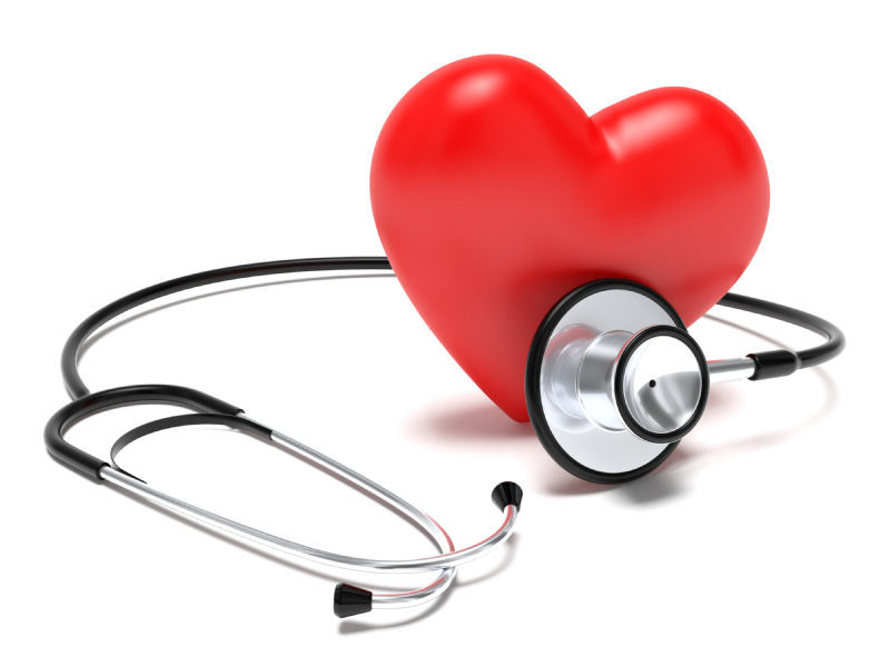 February Is American Heart Month Did You Know That Disease The Number One Killer Of Women If Combined Together ALL Cancers Contracted By