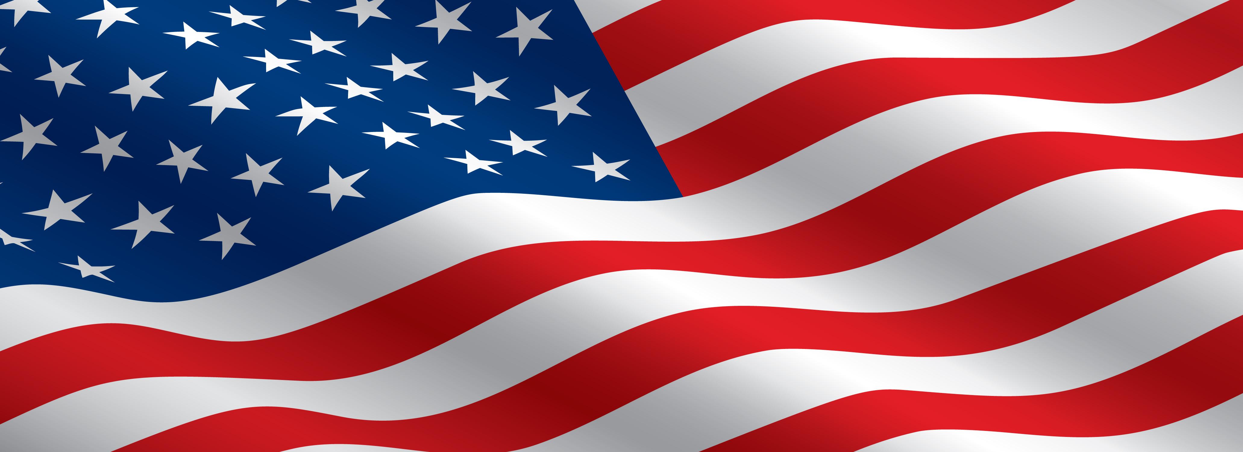 旗 旗帜 旗子 设计 矢量 矢量图 素材 4125_1500