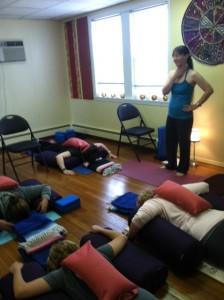 small yoga classes in bellmore  best yoga classes in